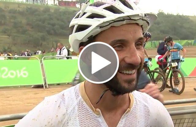 2016-08-21 21_02_11-Mountainbike_ Nino Schurter gewinnt Gold_ Mountainbike_ ZDF – Olympia Rio2016 - PLAY