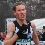 Volker Goineau