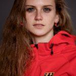 Fabienne Amrhein